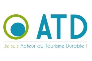 acteur tourisme durable