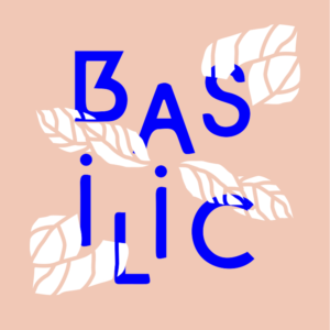 Top Podcasts BASILIC