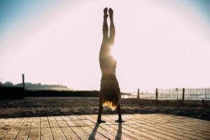 ullola yoga