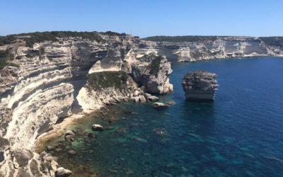 5 bonnes raisons de découvrir la Corse