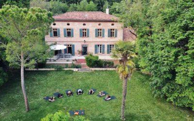 Hôtel bien-être pour un séjour feel good