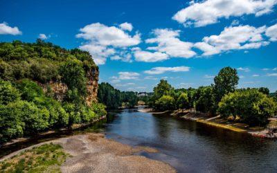 Chill en Dordogne