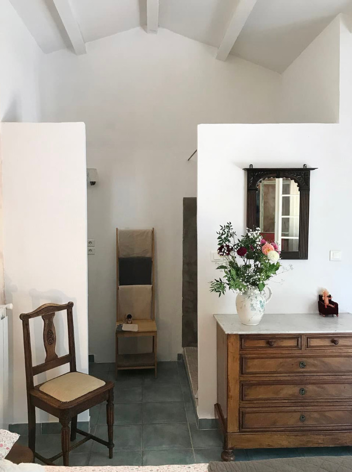 La+Bergerie+Pradel_Room+Two19