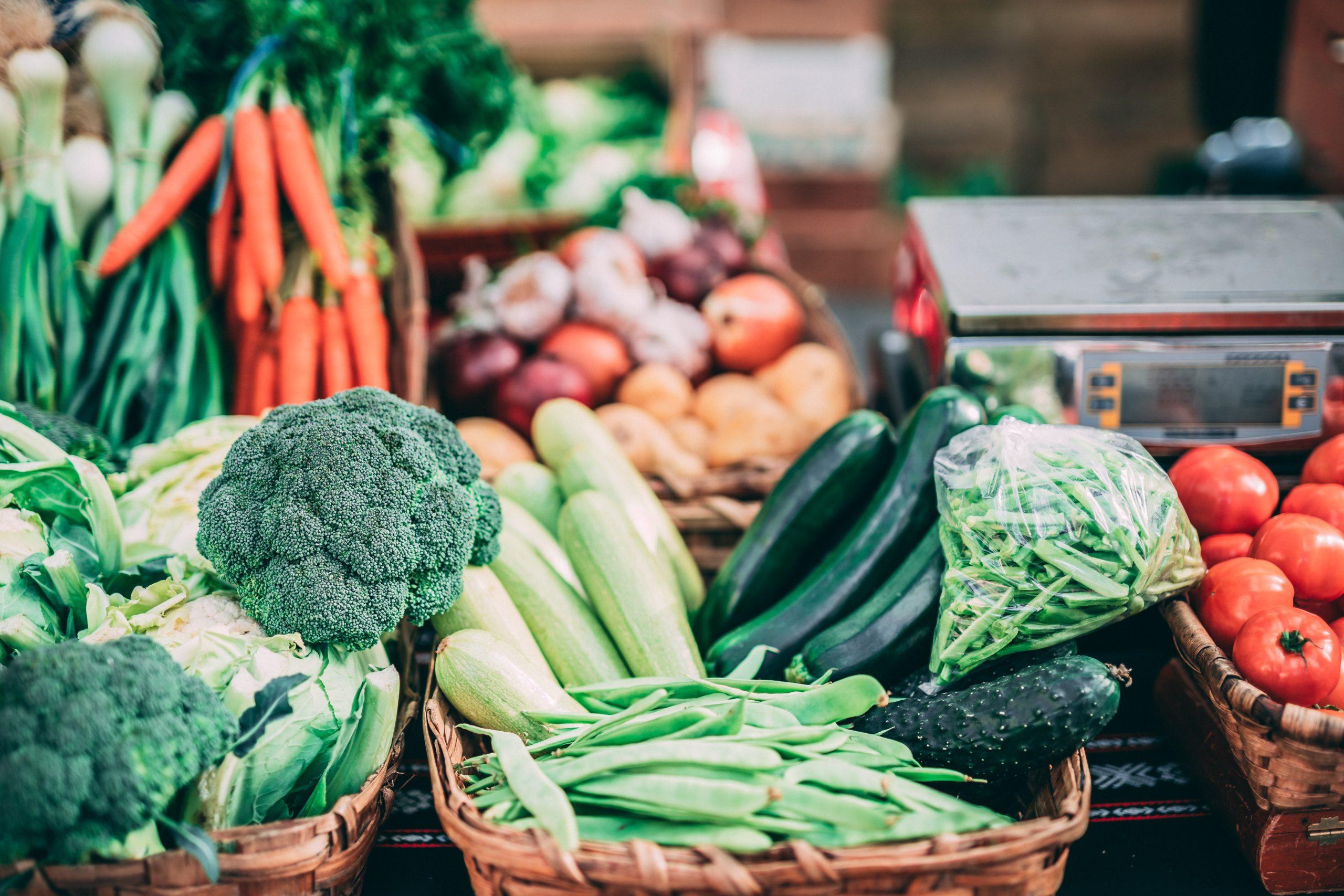 panier légumes culina hortus