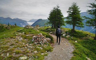 Tourisme régénératif : plus que faire bien, faire mieux