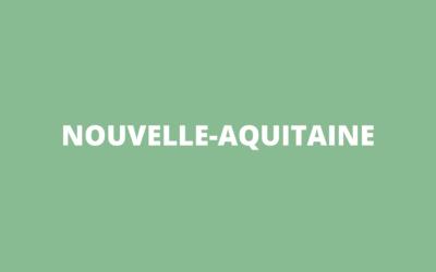 COVID-19 : les aides pour les hébergements touristiques en Nouvelle-Aquitaine