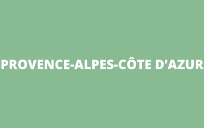 COVID-19 : les aides pour les hébergements touristiques en Provence-Alpes-Côte d'Azur