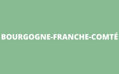 COVID-19 : les aides pour les hébergements touristiques en Bourgogne-Franche-Comté