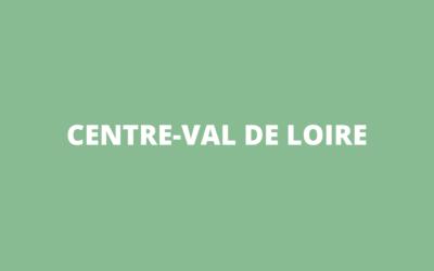 COVID-19 : les aides pour les hébergements touristiques en Centre-Val de Loire