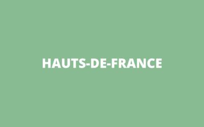 COVID-19 : les aides pour les hébergements touristiques des Hauts-de-France