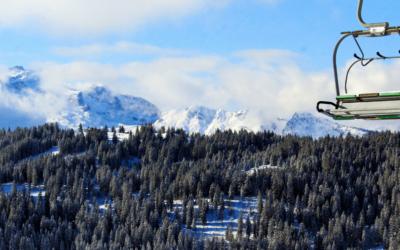 Cet hiver tout schuss sur les stations de ski éco-responsables