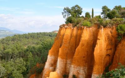 Pas qu'une illusion : 3 destinations françaises pour se croire au bout du monde