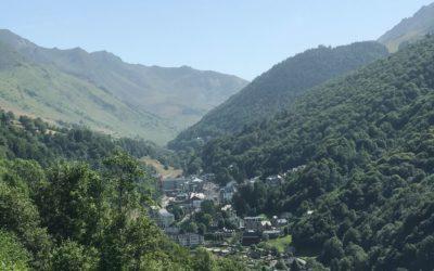 Un séjour authentique à la découverte des villages de montagne: direction  les Pyrénées