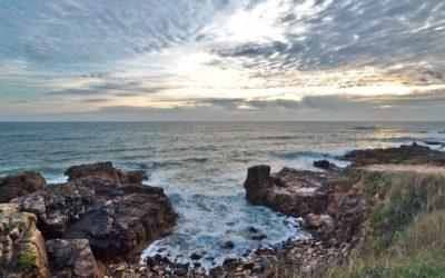 Visiter la Vendée : les incontournables à ne pas manquer