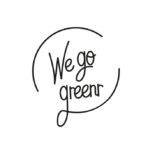 We Go GreenR 🌿